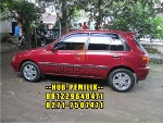 Foto Toyota starlet 1.3 se limited th