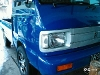Foto Carry Pick Up 1.0 Th 2004 Barang Kelangenan