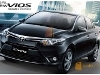 Foto All New Vios