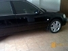 Foto Honda city type z vtec 2000 Matic Black