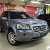 Foto Land rover freelander 2 matic 4x4 2007...