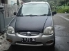 Foto Hyundai atoz gls at over
