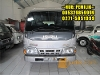 Foto Isuzu elf 2.8 turbo intercooler power steering...