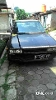Foto Honda Accord Th 81