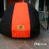 Foto Car Cover Body Cover Selimut Mobil Top