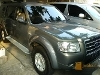 Foto Ford everest Tahun 2007 Automatic
