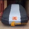 Foto Car Cover Mobil All Type (Selimut Mobil)