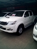 Foto Hilux double cabin type 2.5 g vnt turbo manual...