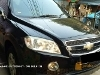 Foto Chevrolet captiva 2.0 diesel matik th. 2010...