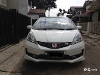 Foto Honda Jazz Rs 2012 Putih (over Kredit)