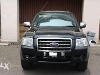 Foto New everest xlt automatic hitam 2007