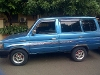 Foto Jual kijang super th. 90
