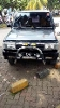 Foto Toyota kijang super kf 40 short th 90