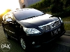 Foto Grand New Innova 2013 G Disel Manual (F) Bogor
