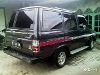 Foto Kijang Grand Extra Long 94