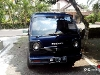 Foto Suzuki Carry 1000