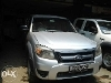 Foto Ford ranger type base double cabin 4x4