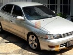 Foto Toyota absolute 2.0 th 96