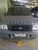 Foto Ford everest 2010