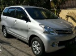 Foto Oper Kredit All New Xenia 2014 Full Variasi Avanza