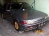 Foto Honda Grand Civic tahun 90