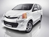 Foto All new avanza 100 baru