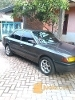 Foto Mazda 323 Interplay 1990 Malang