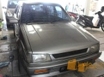 Foto Daihatsu Charade Th 87 Type G11