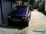 Foto Panther Long 2.3 New Armada Th 1993