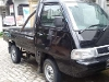 Foto Suzuki Carry Futura Pick up 1.5