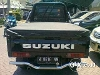 Foto Suzuki Pick Up