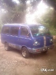 Foto Suzuki Carry 85 Cakram