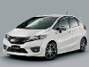 Foto Dijual Honda Jazz All New Jazz A (2014)