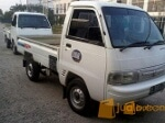 Foto Dijual suzuki carry pick up 1.5