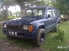Foto Chevrolet Solar Th 88 Jeep (Bisa Barter Sedan)