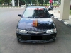 Foto Mitsubishi Lancer Evo 4 GLXi modif SEi Manual...