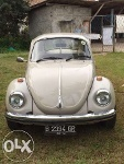 Foto Vw kodok 1303 th 74