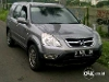 Foto Honda Crv 2.0 2004 At