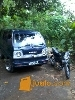 Foto Suzuki Carry 1000 Th'86