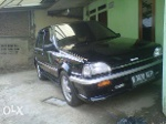 Foto Toyota starlet 1.0 cc th 1989 super istimewah