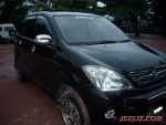 Foto Toyota Avanza G 2005 Take Over kredit