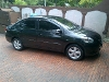 Foto [Jual] Toyota Vios 2nd (second) Automatic 2008...