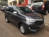 Foto Toyota Grand New Avanza 1.3 G Manual Dual VVTI...