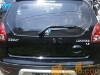 Foto Total DP 15 Jt Geely Lc Cross Hitam 2011 Angs....