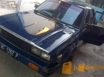 Foto Honda accord 81