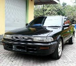 Foto Corolla Twincam Se 1.6 Th90 Audio Tv