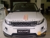 Foto New range rover evoque 2.0 Turbocharge 9 speed...