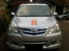 Foto Toyota Avanza G Vvti Th 2007 Manual