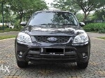 Foto Ford Escape 2.3 xlt at 2010