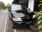 Foto Panther Turbo LM Rp. 200.000.000